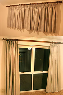 curtains-black-out-marlow