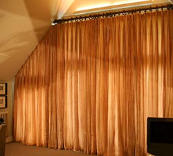 curtains-pinch-pleated-interlined-windsor