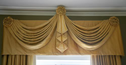 curtains-rosette-swag-detail