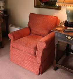 loose-cover-armchair-terracotta-wargrave