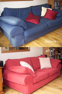 loose-cover-oxford-sofa