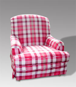 loose-covers-armchair-st-albans