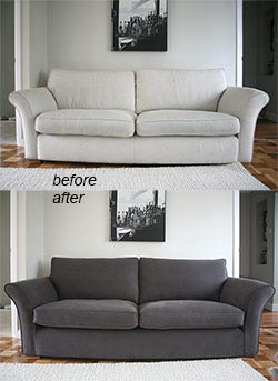 sofa-loose-cover-romo-fabric-richmond