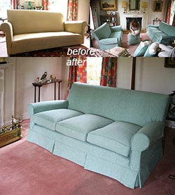 sofa-loose-cover-ross-kenton-harrow