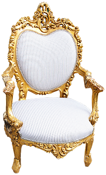 upholstery-chair-late-baroque